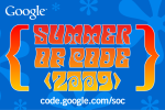 2009-summer-of-code-logo-final-r3-01