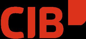 CIB GmbH