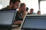 LibreOffice HackFests